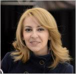 Gabriela Bora