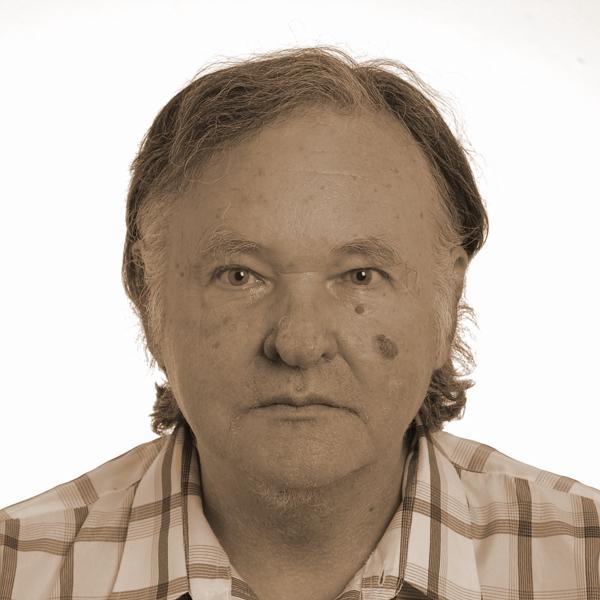 Lucian Erwin Bureriu