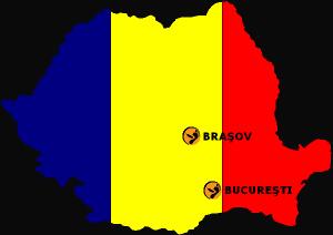 Tururi gratuite disponibile în România