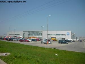 Expo Arad Internaţional