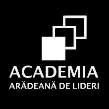 Academia Arădeană de Lideri