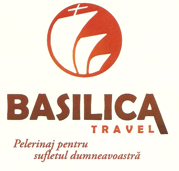 logo Basilica Travel