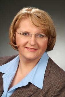 Hannelore Jorgowitz